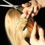 Лунный календарь стрижки и окрашивания волос на март 2019 года