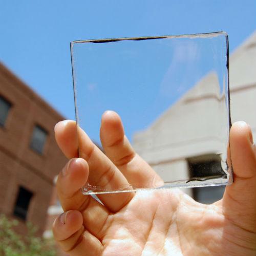 Загар через стекло, миф или реальность?