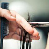 Когда можно стричь и окрашивать волосы в мае 2017