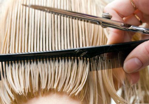 благоприятные для стрижки волос дни в мае