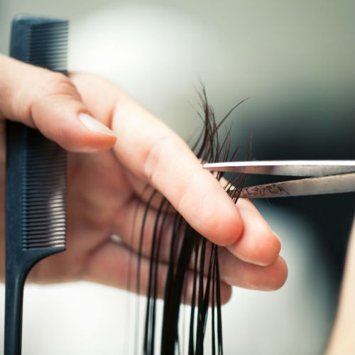 когда стричь волосы в мае 2017