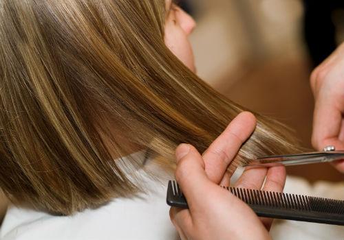 благоприятные дня для стрижки волос в июне