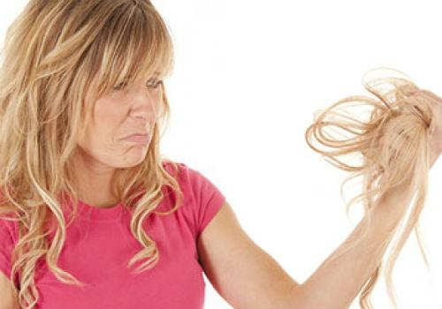 когда нельзя стричь волосы в июне