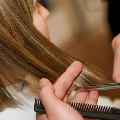 Лунный календарь стрижек и окрашивания волос на июль 2018 года