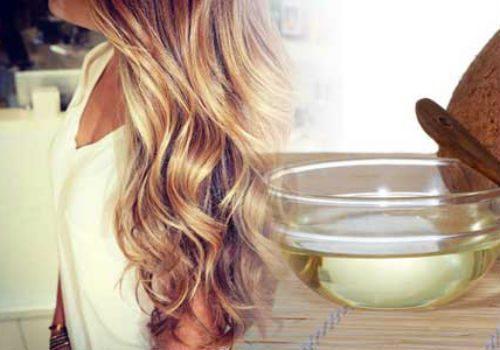 масло усьмы от выпадения волос