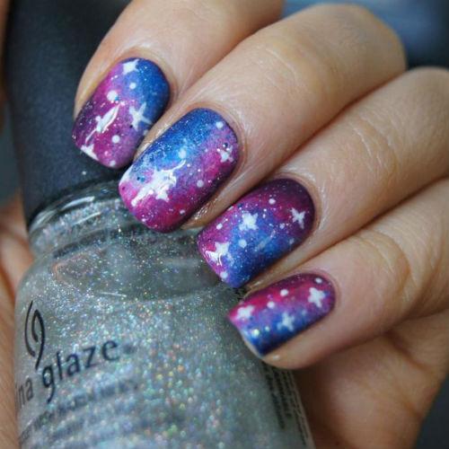 Лунный календарь стрижки ногтей на октябрь 2018 года