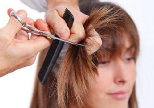неблагоприятные дни для стрижки волос