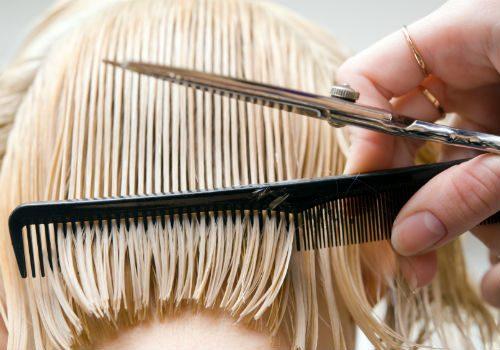 благоприятный день для стрижки волос в октябре
