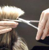 Лунный календарь стрижки и окрашивания волос на ноябрь 2017