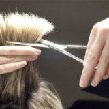 Лунный календарь стрижки и окрашивания волос на ноябрь 2018