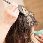 Маски для волос с горчицей в домашних условиях