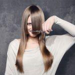 Благоприятные дни для стрижки волос в мае 2019