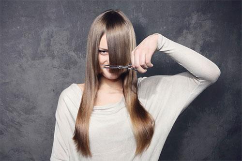 Благоприятные дни для стрижки волос в мае 2018