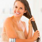 Маски Клеопатры для волос