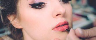 Помогает ли женская красота достичь успехов в карьере?