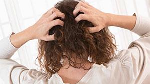 Настойка прополиса для волос