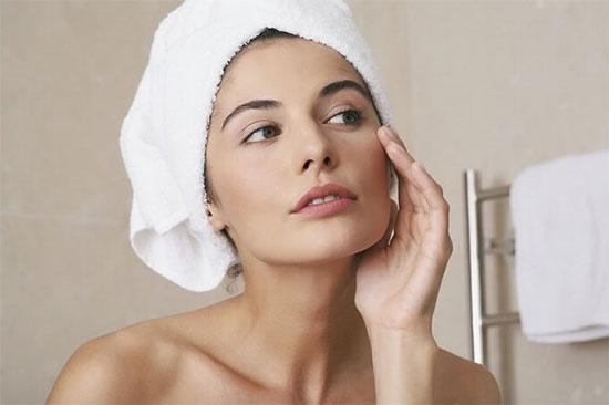 Как тиогамма действует на кожу лица