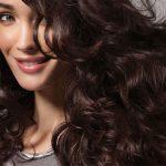 Краска для волос: какие бывают и как выбрать