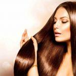 Бесцветная хна для волос – эффект, польза, отзывы