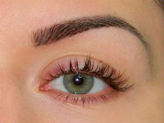 Перманентный макияж бровей: как делают и какие отзывы