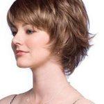 Женские стрижки волос: какие бывают и в чем особенности