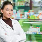 Аптечные средства от морщин для омоложения