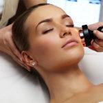 Безинъекционная биоревитализация лица гиалуроновой кислотой