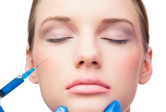 Ботокс для лица: особенности процедуры, отзывы