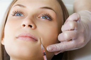 Филлеры в косметологии - особенности применения, отзывы