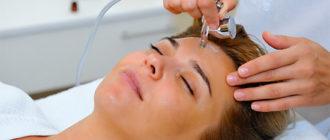 Озонотерапия: показания и противопоказания, особенности, отзывы