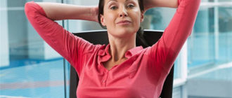 Излишняя потливость у женщин и мужчин — причины и лечение