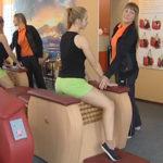 Роликовый массажер: эффект и как использовать для лица, тела, шеи и спины
