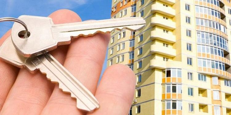 изображение фото приобретение квартиры